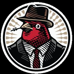 https://vulgarbrewing.com/wp-content/uploads/2020/09/Bird-250-px.png