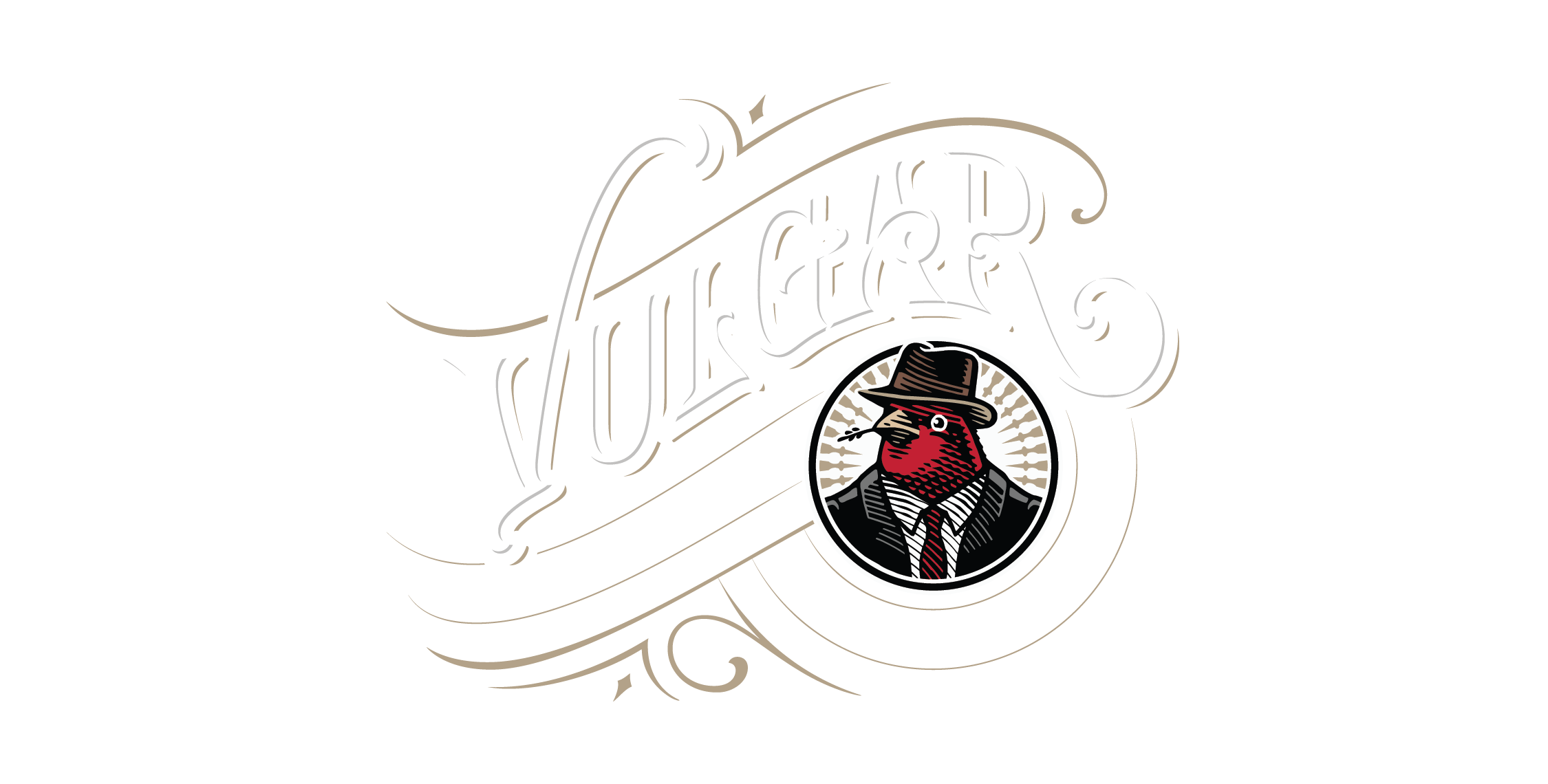 https://vulgarbrewing.com/wp-content/uploads/2020/09/Full-Header-Logo-01.png